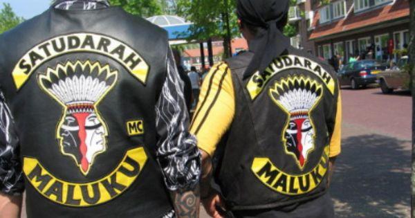 000 Bad ass Native Americans Motorcycle MC Pinterest