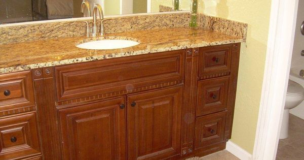 Edmonton Vanity Bathroom Cabinet Lily Ann Cabinets User