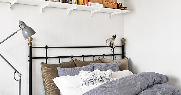 pin tillagd av modesty bladh p homie pinterest sovrum heminredning och inredning. Black Bedroom Furniture Sets. Home Design Ideas