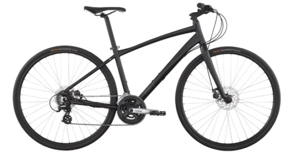 Pin By Bicycle Db On Cycling Giant Bicycles Bicycle Bike Bicycle