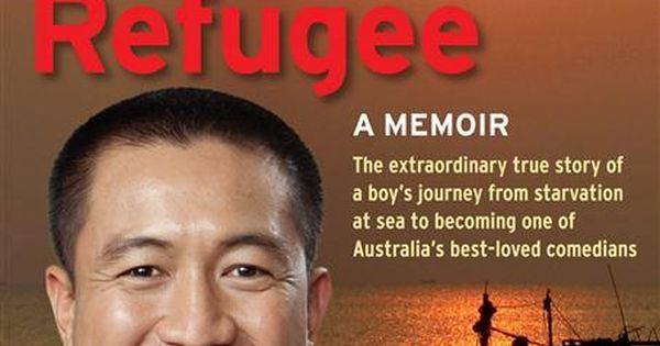 the happiest refugee journey essay The happiest refugee journey essay - combyavmcom.