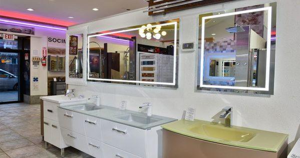 Bath Vanity Stores Near Me Bathroom Vanity Store Brooklyn Bathroom Vanity Bath Vanities Bathroom Vanity Store Bathroom vanity stores near me