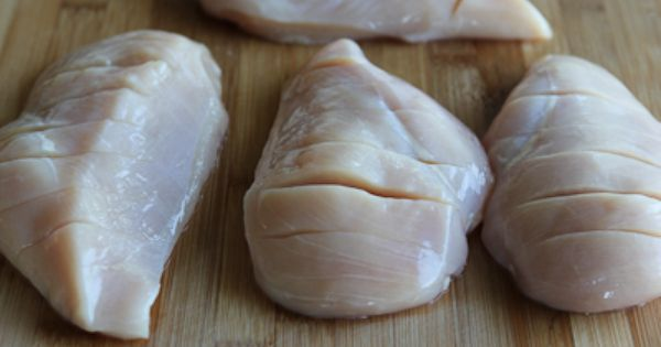 ... Lemon, Capers, and Oregano | Grilled Chicken Recipes, Grilled Chicken