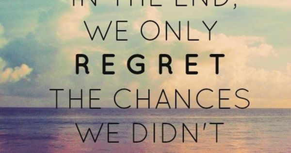 Take a chance. See what happens. Take Chances, Life Quotes, Motivation Quotes, Living Life, Truths, So True, Leap Of Fai... - Love Quotes