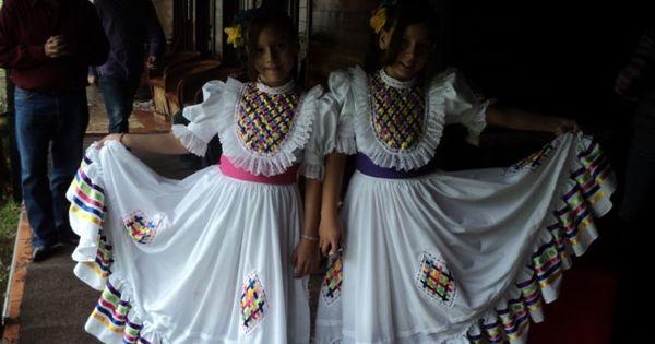 15 Anos Dresses From Mexico: Vestidos De XV Años