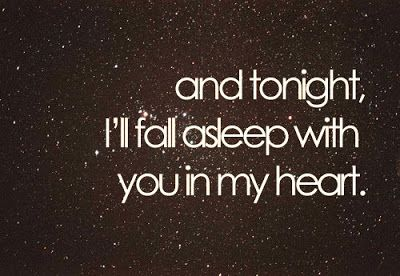 Looking For Good Night Romantic And Sweet Love Quotes Here Are 10 Good Night Romantic A Cute Good Night Quotes Good Night Love Quotes Goodnight Quotes For Her
