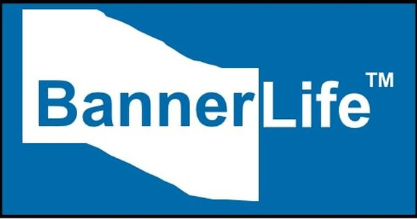 Banner Life Insurance Company Review 2020 Life Insurance Facts