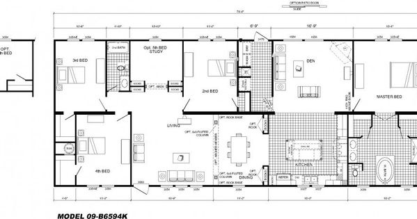 4ec8d189c121c1643ef9729a24cbdbd7 Rambler Manufactured Home Floor Plans on sterling home floor plans, small bathroom shower with floor plans, contemporary home floor plans, cape cod floor plans, rustic country house plans, austin home floor plans, l-shaped range home plans, modern open floor plans, house floor plans, two story home floor plans, rambler building plans, beautiful home floor plans, multi level home floor plans, rambler homes mn pulte plans, post modern home floor plans, 3 story home floor plans, best small home floor plans, ranch floor plans, rambler house plans, rancher home floor plans,