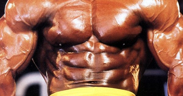 Shawn Ray diet bio bodybuilder Mr. Olympia 2015 2016
