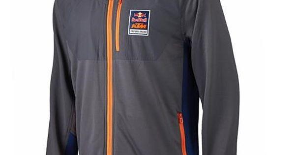 red bull ktm factory racing performance sweatshirt | ktm stuff