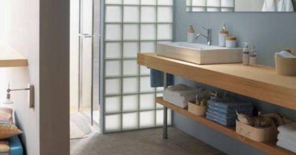 Peinture salle de bain les couleurs tendance satin for Salle de bain 6000 euros