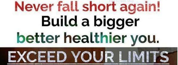 Is Your Manhood Organ Of Normal Size Men Health Tips Health