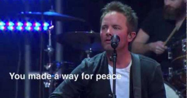 Chris Tomlin White Flag Passion 2012 Passion 2012 Spiritual Songs Praise Music