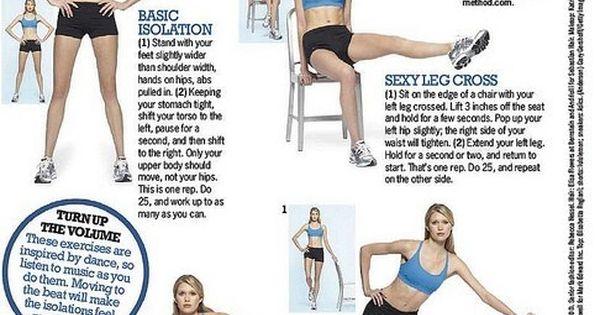 workout-inspiration workout-inspiration | Fitness Fun ...