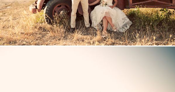 Santa Margarita Ranch Wedding: Julia + James photos copyright Ashley Maxwell Photography
