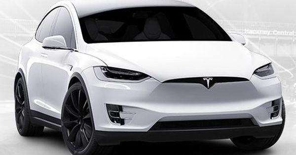 21 Harga Mobil Tesla Termurah Dan Termahal Di Indonesia 2020 Tesla Mobil Mobil Listrik