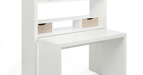 Bureaux Sieges De Bureau Tous Les Meubles Decoration Interieur Diseno De Escritorio Coleccion De Muebles Muebles