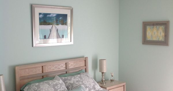 finished bedroom behr water mark paint from home depot 15557 | 4ed85d6c13dcae36dc34e7252ba5bd78