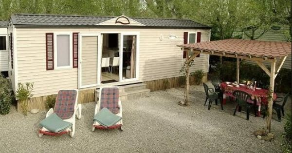 Mobile Home Lets Best Holiday Parks In Uk Europe Mobile Home Holidays Static Caravan Hire Mobile Home Caravan Holiday Caravan Hire