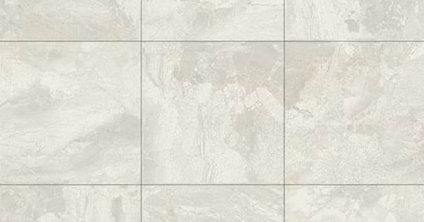 Daltile Marble Falls White Water 12 Quot X 12 Quot The O Jays