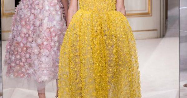 Frida gustavsson fashion spot 2018 35