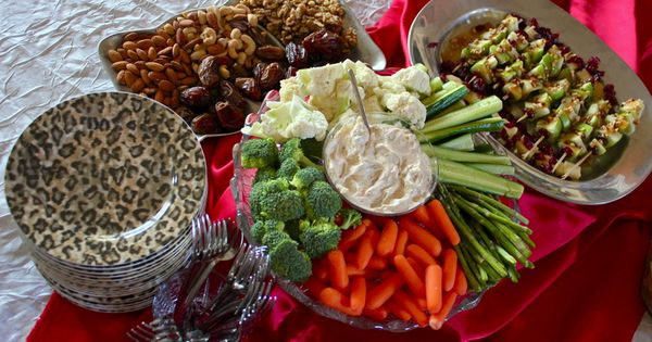 Thanksgiving Appetizers Parties Pinterest More