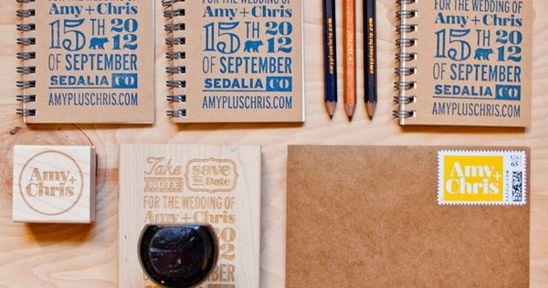 Can you make custom postage stamps?