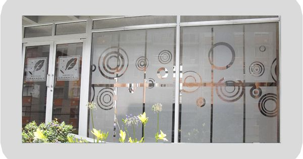Decoraciones monarca es una empresa de decoraci n que crea for Decoraciones de hogar