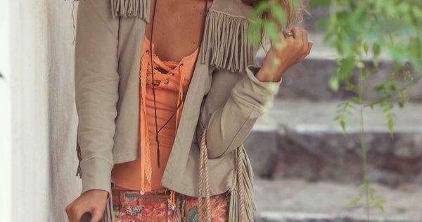 Isla ibiza zomer collectie 2015 online te koop bij ibiza mode pinterest - Stijl land keuken chique ...