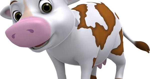 Imagenes Perro Chocolo Png Mega Idea Perro Chocolo Imagenes De Perros Perro Chocolo Cumpleanos