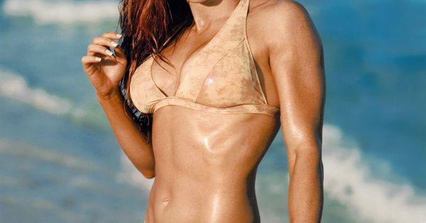 hot hairy nude women gif
