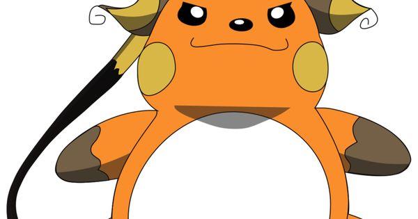 raichu pokemon - Google Search | create a board ...