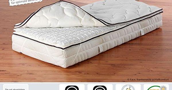 Matratzen Entdecken Sie Qualitatsmatratzen Matratze Bett Erholsamer Schlaf