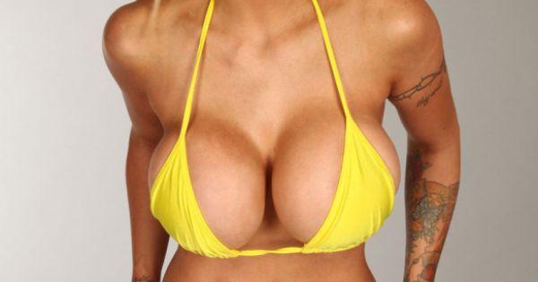 Doubtful. Hot bikini photos car