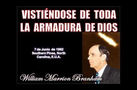 Enciende La Luz Por William Marrion Branham Youtube Con