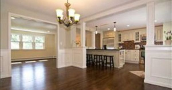 191 Merriman Rd Windsor Ct 06095 Kitchen Ideas Pinterest Windsor F C Open Concept And