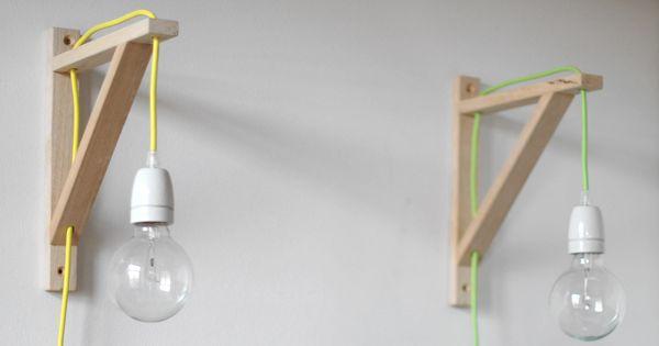 Fali l mpa google keres s ernesto pinterest lampen en wandlampen - Ikea appliques verlichting ...