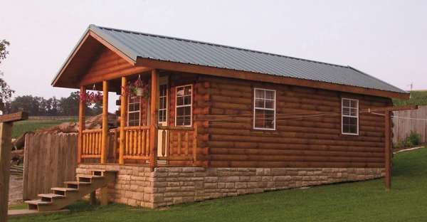 Log homes log cabins chalets and log home builders diy for Chalet cabin kits