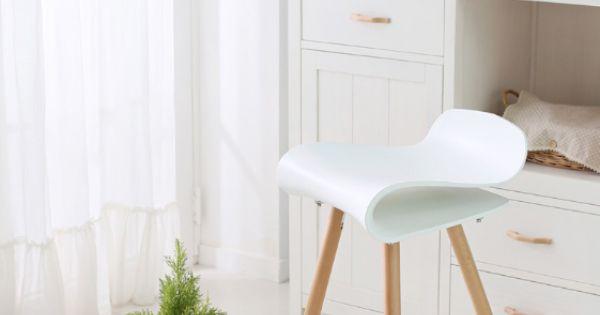 [바보사랑] 모던함의 아름다움 /의자/체어/가구/furniture/인테리어 ...