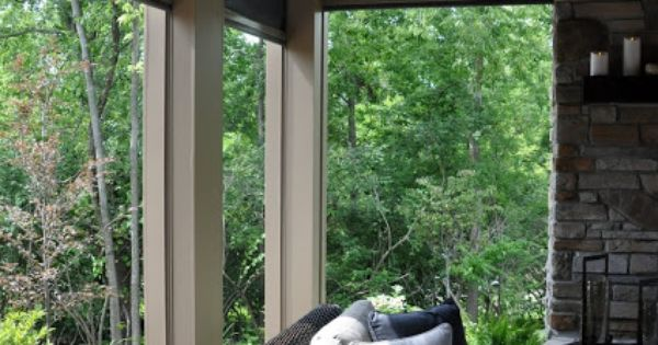 how to keep stink bugs out of house