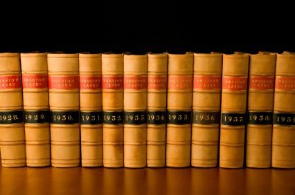 Legal Research Finding The Law Law Books Law Office Law