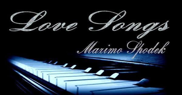 valentine love songs jazz