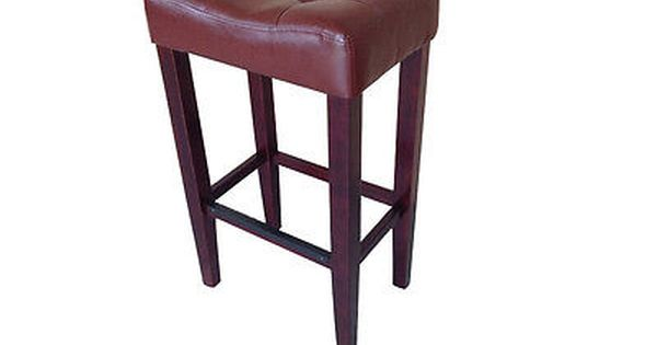 Just Cabinets Furniture And More Marlton 30 Bar Stool Set Of 2 Just Cabinets Bar Stools Stool