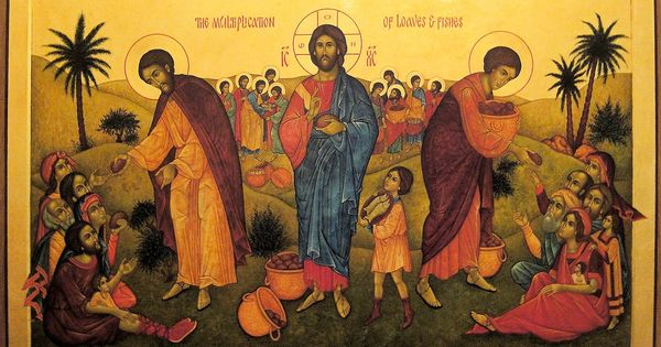 pentecost catholic homily year b