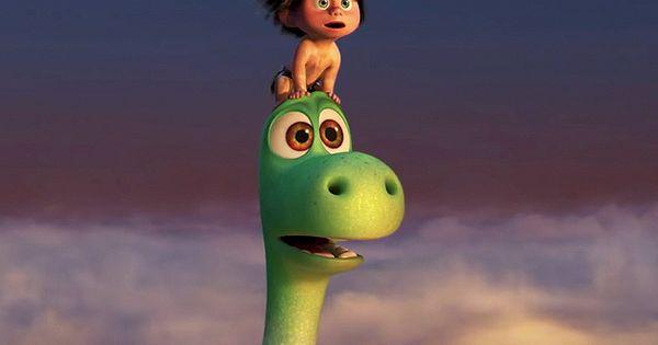 movies good dinosaur pixar director peter sohn gives drawing tutorial film