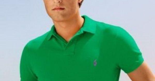 polo ralph lauren womens shirts ralph lauren online outlet sale