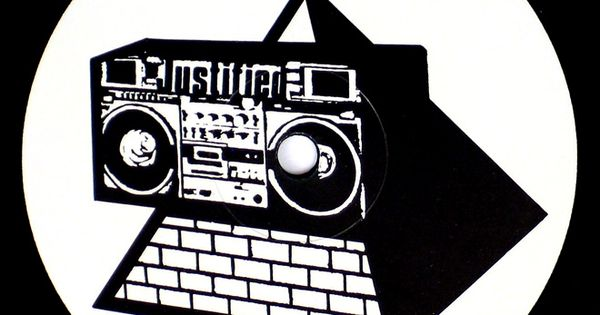 The klf music pinterest techno radios and acid house for Acid techno music