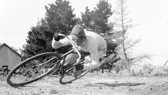 Bar Ferd Nand Seattle Wa Racing Bikes Vintage Cycles Vintage Bicycles