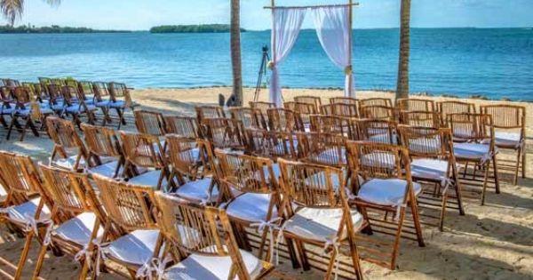 All Inclusive Caribbean Destination Wedding Packages: All-Inclusive Destination Weddings All-Inclusive Wedding