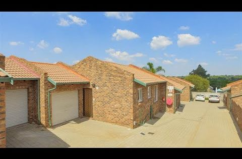 4f386b67a2937900d9df5423c0d667a8 - Houses For Sale In Highway Gardens Edenvale